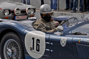 Hockenheim Historic 2015