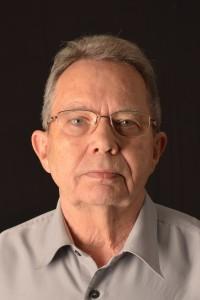Portrait Hans D. Wirtz