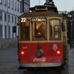 sf_portugal-2014_008