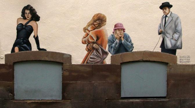 mb_unterwegs-in-straßburg_012