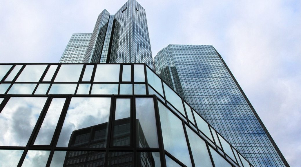 ftrn_frankfurt-architektur_013